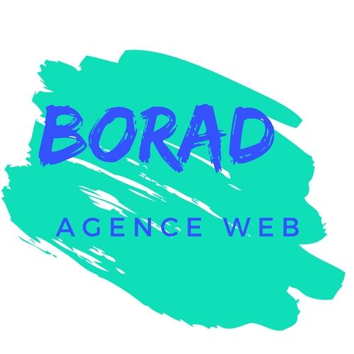 Agence Web Dijon, Agence Communication Dijon