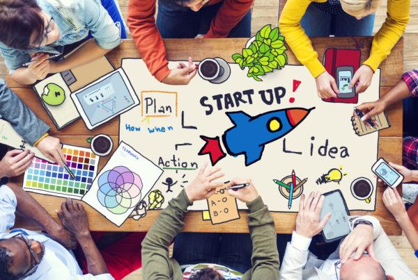 Utiliser la data pour améliorer votre business