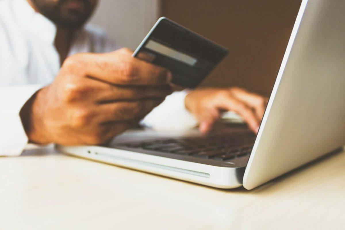 Sites de vente en ligne : la logistique